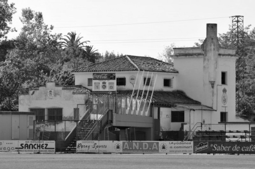 Gimnastica Torrelavega110112a