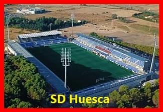 Huesca210918a350235