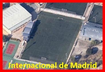 InternacionalMadrid200918e350235