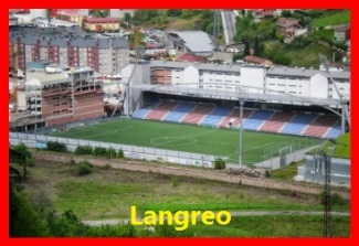 Langreo150918d350235