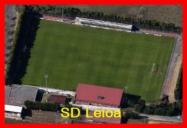 Leioa010918g350235