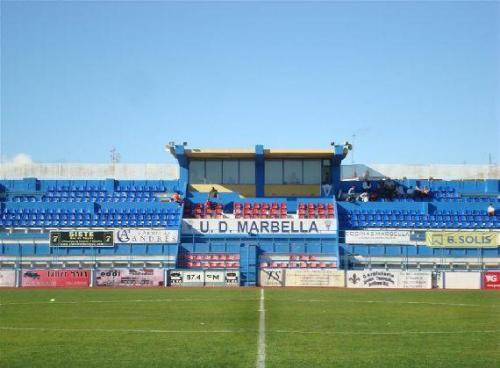 Marbella030108c