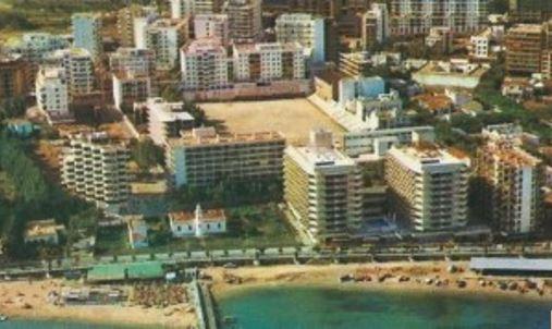Marbella060218a