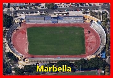 Marbella160918a