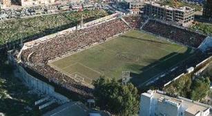 Murcia140205 1974