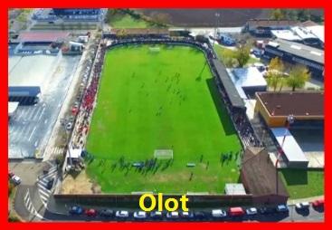 Olot160918a350235