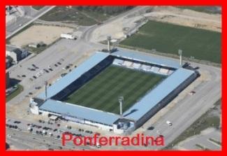 Ponferradina010918a350235