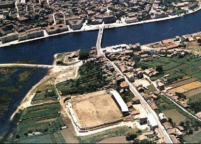 Pontevedra100512a