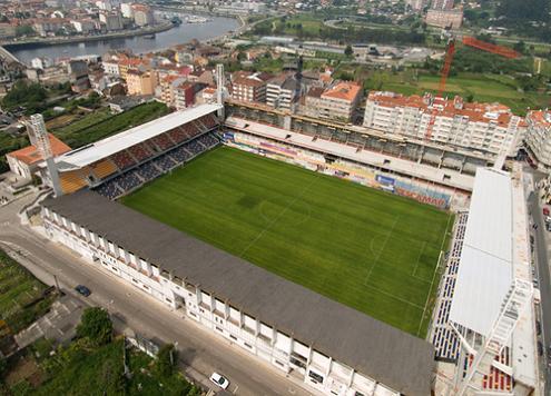 Pontevedra110908a