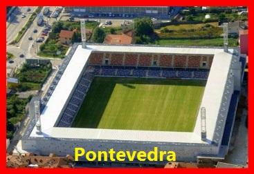Pontevedra160918a350235