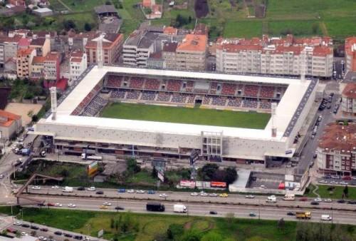 Pontevedra160918c