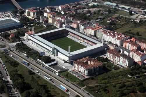 Pontevedra210618b