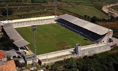 Pontevedra230405 - 70a.jpg