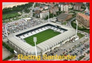 Racing Santander190818a350235