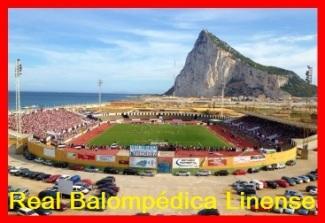 Real Linense Balompedica060918a350235