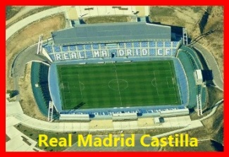 Real MadridB220918l350235