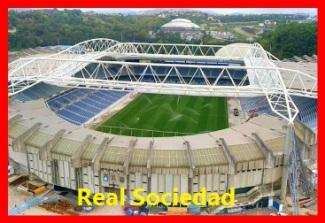 Real Sociedad100918a350235
