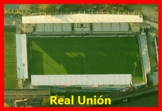 Real Union210918a350235