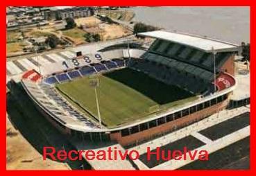 Recreativo Huelva040918a350235