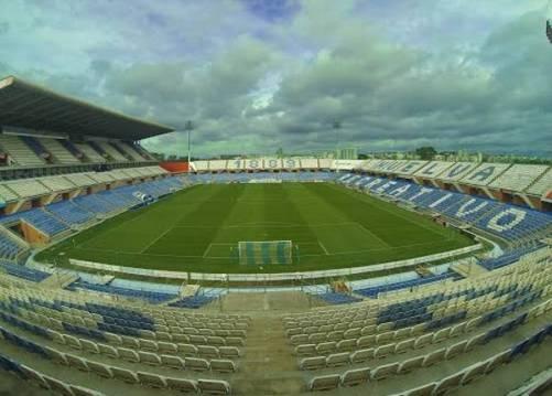 Recreativo Huelva10414b