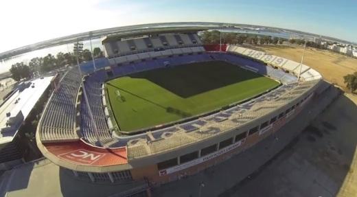 Recreativo Huelva10414c