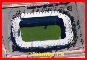 Salamanca0209818b350235