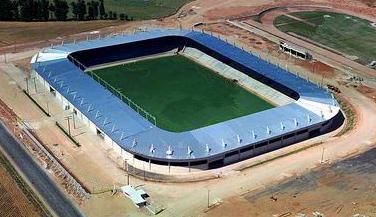 Salamanca090205- 70