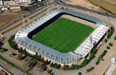 Salamanca6 - 94