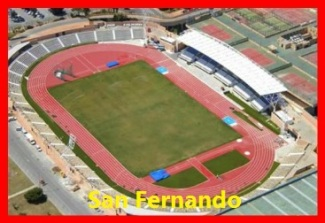 San Fernando300918a350235