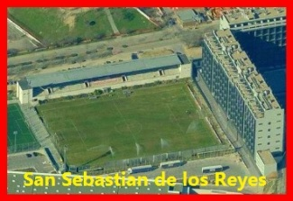 San Sebastien de los Reyes120918a350235