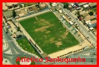 Sanluqueno270918a350235