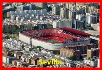 Sevilla280818a350235