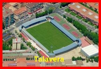 Talavera100918a350235