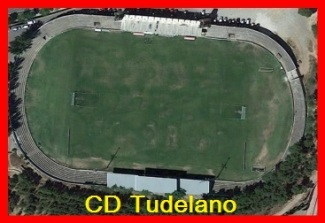 Tudelano040918b350235