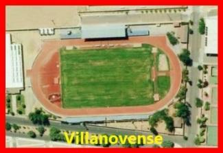 Villanovense200918c350235