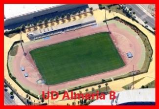 AlmeriaB181018a350235