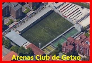 Arenas Getxo081018b350235