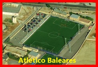 Atletico Baleares011018a350235