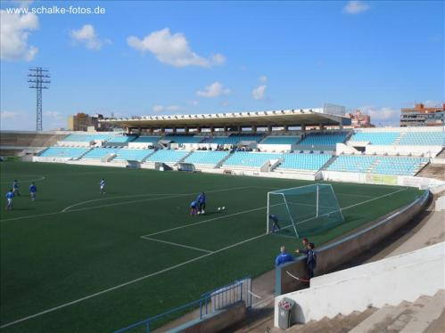 Atletico Baleares011018c