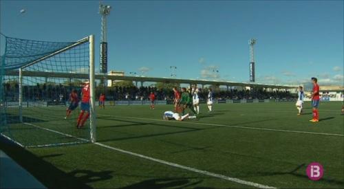 Atletico Baleares011018d