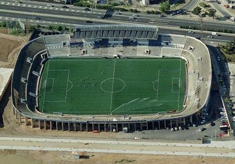 Atletico Baleares030808d