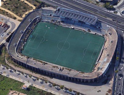 Atletico Baleares091117a