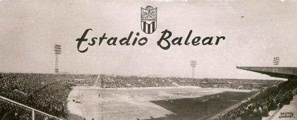 Atletico Baleares280711a