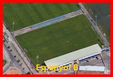 EspanyolB131018d350235