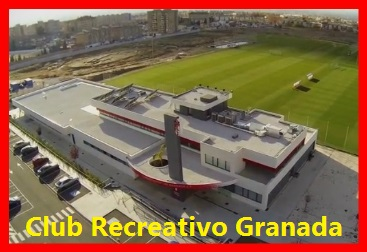 GranadaB131018b350235