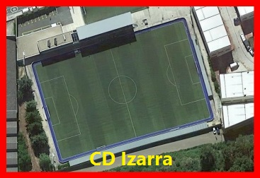 Izarra011018b350235