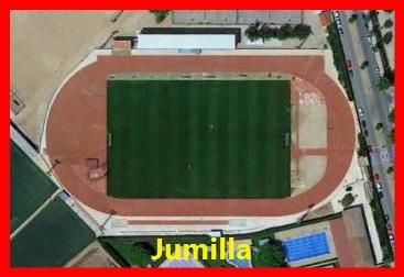 Jumilla181018a350235