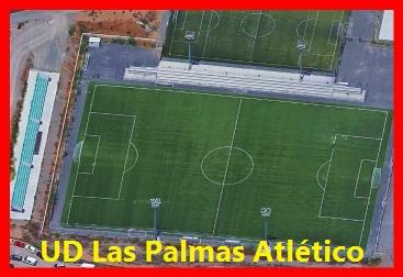 Las PalmasB131018a350235