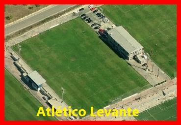 LevanteB200511a350235