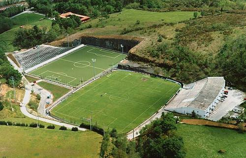 Real SociedadB110203